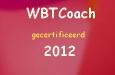 Coach WoordBeeldTrainer